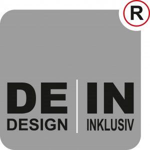 Design Inklusiv (JPG, 209 KB)