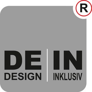 Design Inklusiv (JPG, 44 KB)